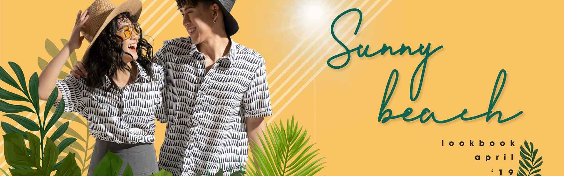 TheSummerPolo-Website-Cover-summer